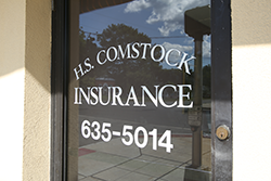 Insurance Company Cromwell, CT